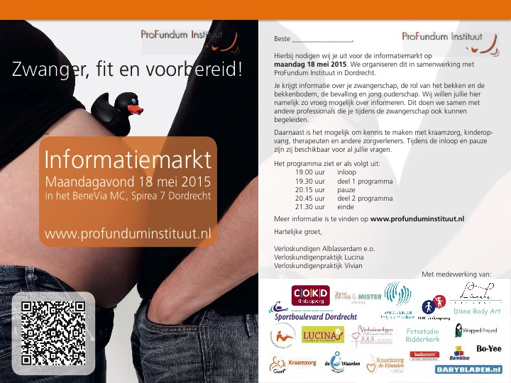 Informatiemarkt 18 mei 2015(1)