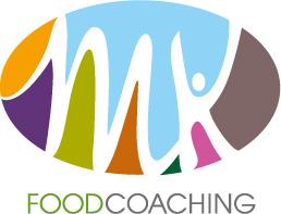 MK Foodcoaching