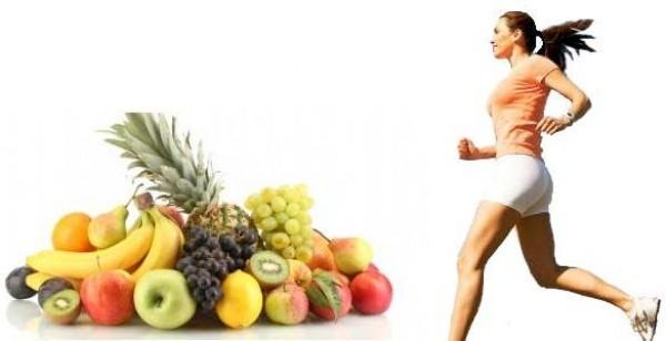 bewust_bewust-gezond-eten-bewegen-blog_achtergrond