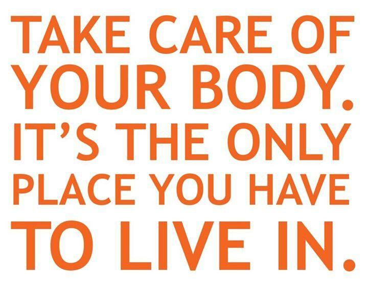 healthy-livin